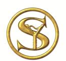 Sykoheil.com