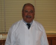 Prof. Samir A. Koheil